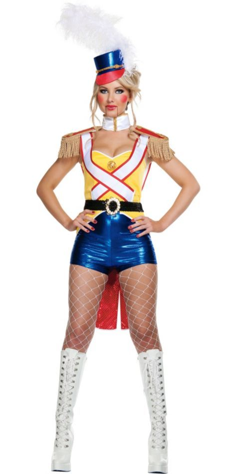 Toys From Party City : Best toy soldier costume ideas on pinterest