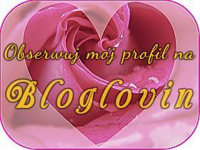 #introwertyczka #bloglovin #grafika