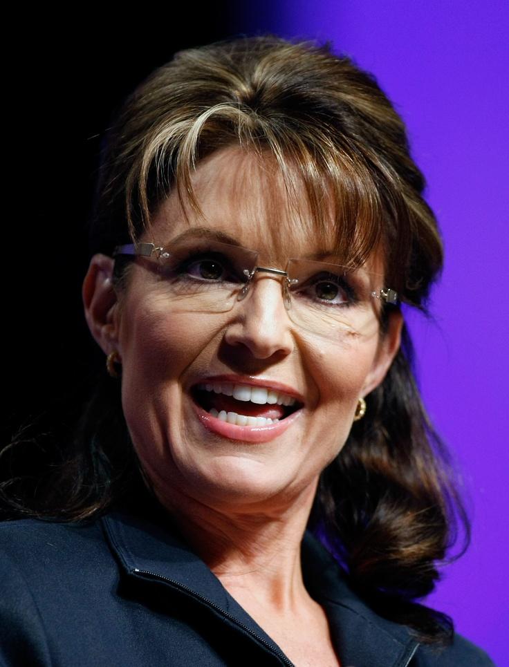 65 best Sarah Palin images on Pinterest | Sarah palin, 2nd ...