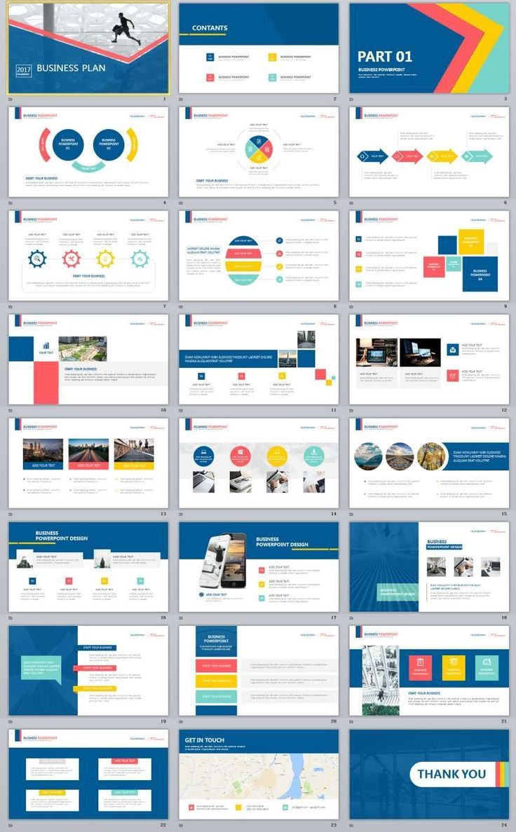 166 best 2018 business powerpoint template images on pinterest powerpoint templates business planningbusiness powerpoint templates toneelgroepblik Gallery