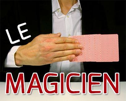 Le #magicien - carte #anniversaire animée à personnaliser : http://tous-mes-voeux.com/carte-2-79-anniversaire-le-magicien