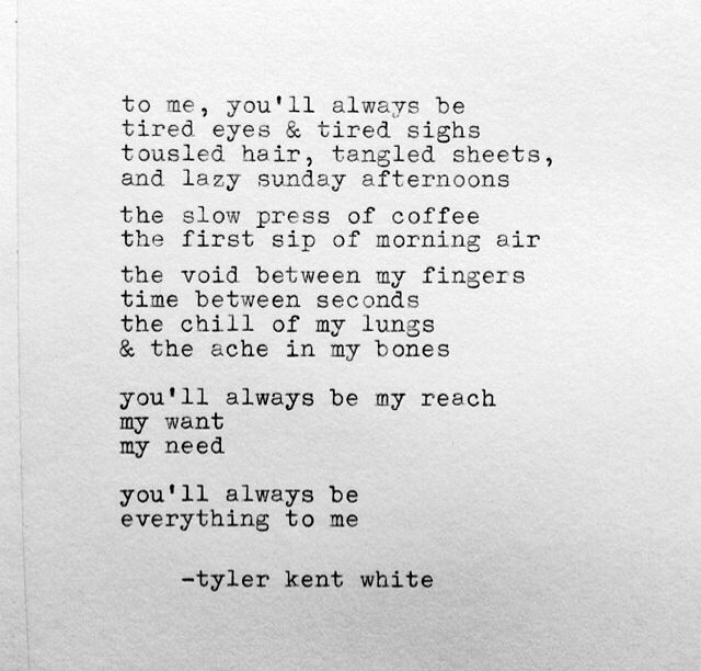 Short Sweet I Love You Quotes: Best 25+ Cute Love Poems Ideas On Pinterest