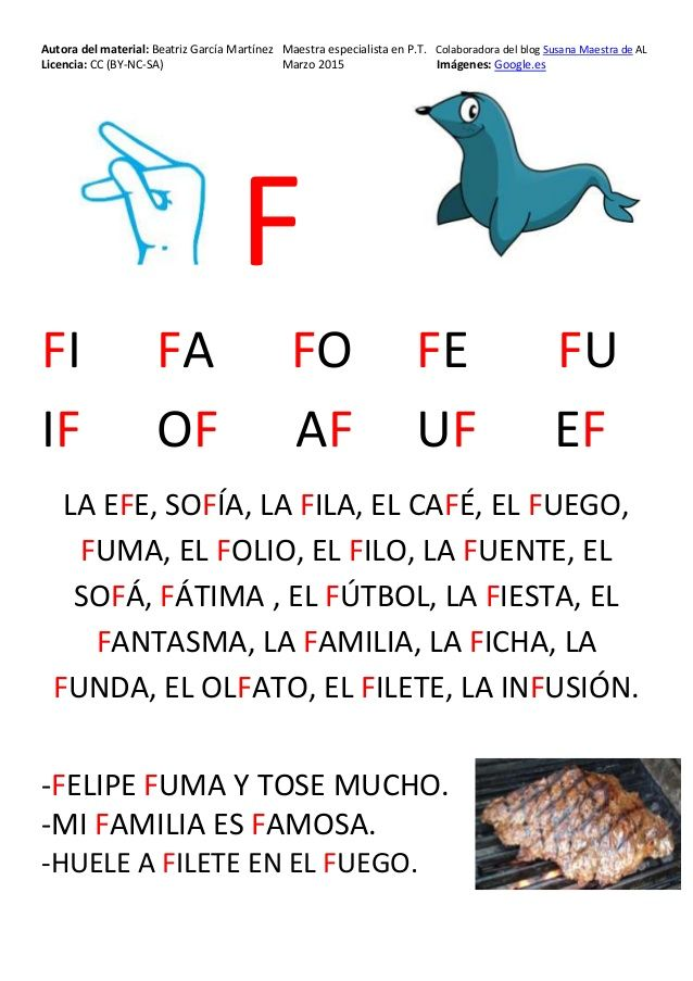 java libros español pdf