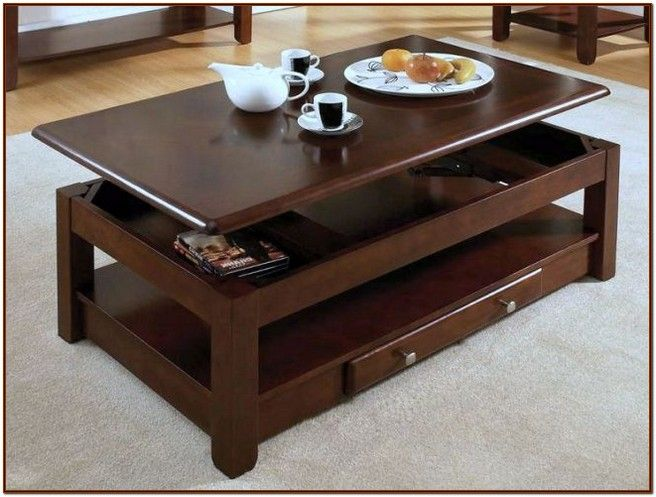 8 best Coffee Tables images on Pinterest