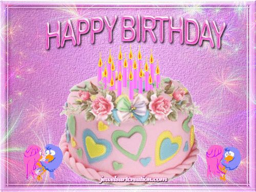 birthday animation, happy birthday, birthday comments, birthday graphics, birthday cake