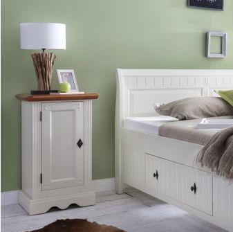Möbel Direkt 44 besten schlafzimmermöbel bilder auf hersteller möbel