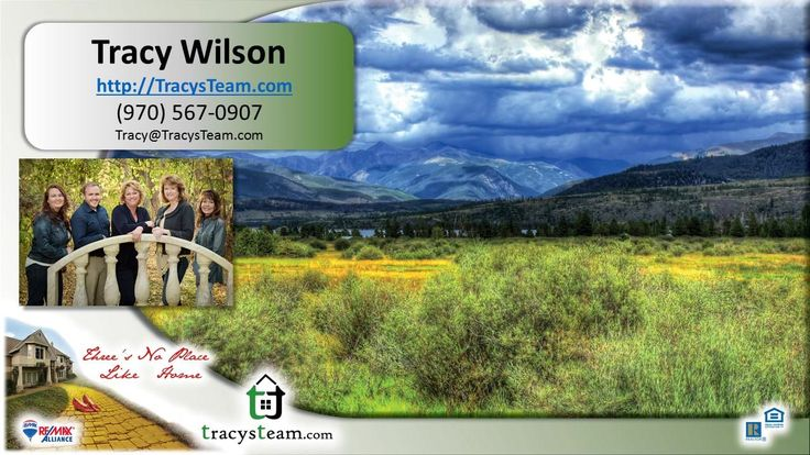 4 Bedroom Homes for sale in Loveland CO  https://gp1pro.com/USA/CO/Larimer/Loveland/Alford_Meadows/5055_Apricot_Drive.html  4 Bedroom Homes for sale in Loveland CO - Call Tracy at 970-567-0907 -  NO TIME TO BUILD? This is the home for you. Nearly new home in popular Alford Meadows Subdivision backing to open space! Four bedroom, three baths ranch style home on a smaller lot for low maintenance. Open and spacious kitchen offers Alderwood cabinets, slab granite counter tops, gas cooktop and…