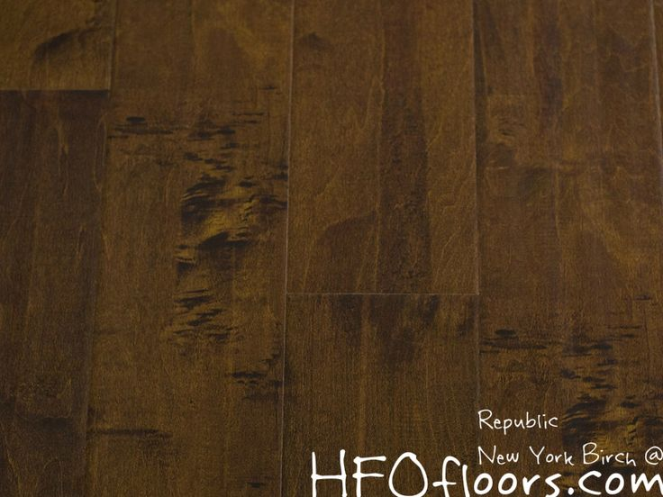 15 best images about republic platinum laminate on for Laminate flooring york