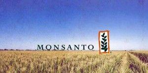 «Монсанто» открывает первый завод в России