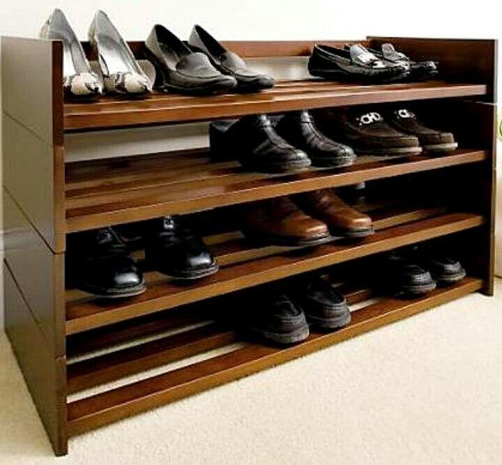 Rak sepatu  Open order_Ajm  Wa :089625502576  Pin bb D2B83A05  Kami adlh produsen produk furniture yang jg menerima pesanan custom desain sendiri dan kami mengutamakan kwalitas brang yg kami produksi