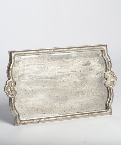Large Decorative Serving Trays Entrancing 309 Best Decorative Trays Images On Pinterest  Decorative Trays Review
