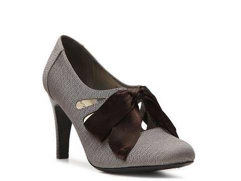 Ann Marino Lido Pump High Heel Pumps Pumps & Heels Women's Shoes - DSW