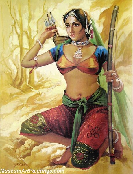 paintings of women - Google Search