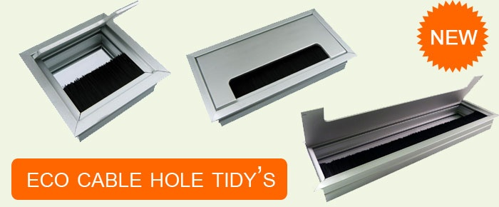 New Eco Cable Hole Tidy's – Computer Desk Grommet Cable Hole Covers  http://www.eurofitdirect.co.uk/blog/new-eco-cable-hole-tidys-computer-desk-grommet-cable-hole-covers/#