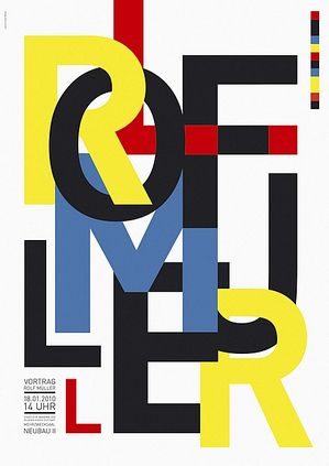 Lucia Elena Pruša: Helena Prusa, Lucia Helena, Typography Design, Art Design, Poster, Graphics Design, Lucia Elena, Design Art, Elena Pruša
