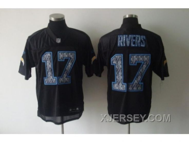 http://www.xjersey.com/nfl-san-diego-chargers-17-rivers-blackunited-sideline-for-sale.html NFL SAN DIEGO CHARGERS #17 RIVERS BLACK[UNITED SIDELINE] FOR SALE Only $35.00 , Free Shipping!