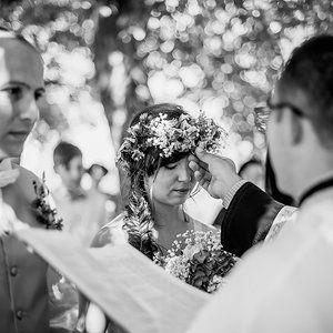 #weddingday #dastudio #dastudioweddings #light #moment #emotion #photographer