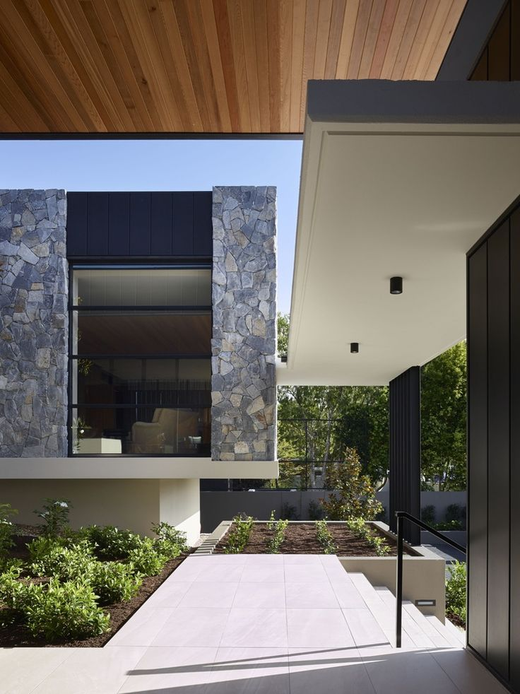 Gallery of C2 House Ellivo Architects