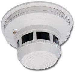 Wireless Hidden Security Cameras – Concealment is their Game See more information on hidden security cameras at hiddenwirelesssecuritycameras.com
