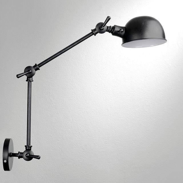 Populaire Les 25 meilleures idées de la catégorie Lampes à bras articulé sur  XS67