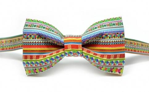 m0138 bow tie AZTEC 2013 http://marthu.com/pl/p/m0138-mucha-AZTEC-2013/434