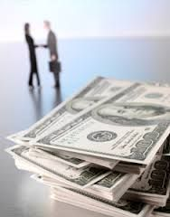 There is no substitute for acquiring a loan in hard money.  This loan is favorable for property or business owners and real estate investors who require quick cash for their desired renovation and expansion  #HardMoney