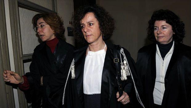 Berlusconi condannato dalle donne, cosa ne pensa la stampa francese