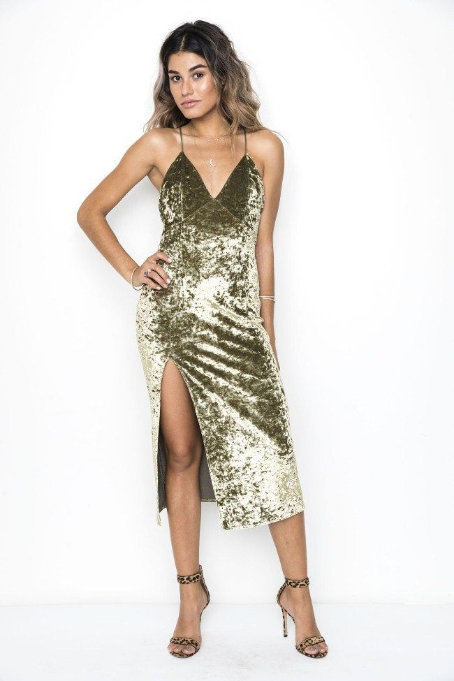 Perfect New Years Eve Dress Outfits Style Ideas The Newyearseve Dresses 2019 Is Decide Your Style And Look Dresses New Years Eve Dresses Festival Outfits