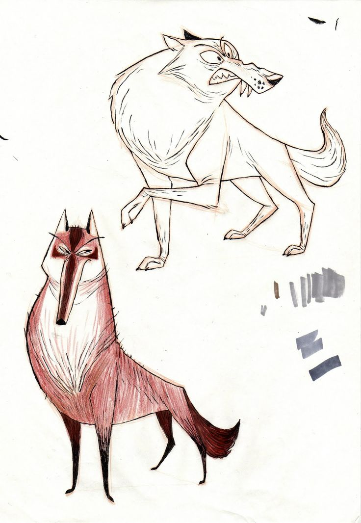 Disney Character Design Apprentice : Best images about character design on pinterest