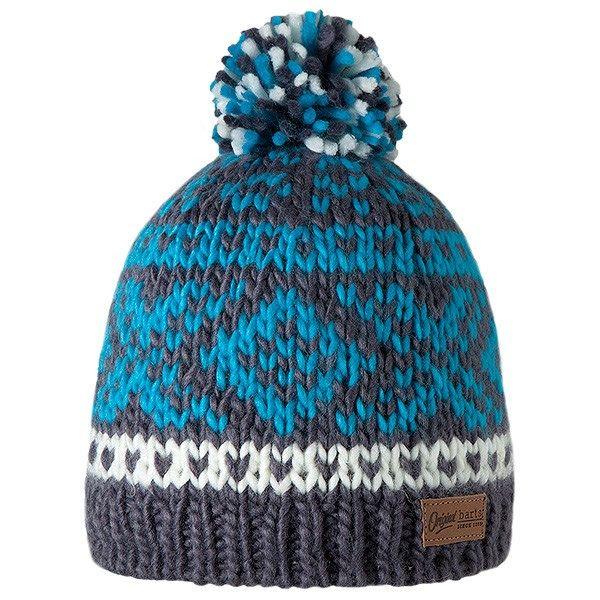 Шапка Скрябина: ru_knitting