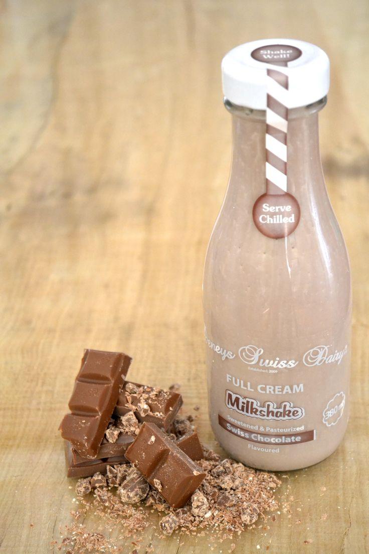 Deneys Swiss Dairy Full Cream Milkshake Swiss Chocolate #deneys #deneysswiss #deneysswissdairy #fullcream #milkshake #milkshakes #deneysmilkshake #swisschocolate #swiss
