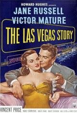 Lev Stepanovich: STEVENS, Robert. Una historia de Las Vegas (1952)