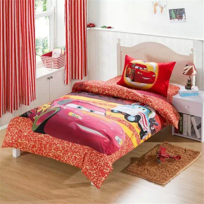 32 best Elijah's room images on Pinterest | Child room ...