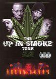The Up in Smoke Tour [DVD] [English] [2000]
