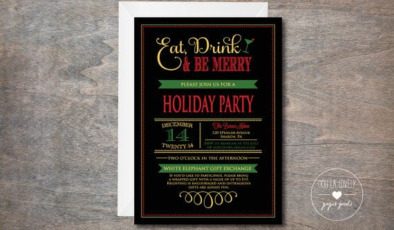 1000+ images about parties...invitation inspiration... on Pinterest ...