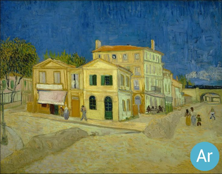 28 best Vincent Van Gogh images on Pinterest | Painted canvas, Buns ...