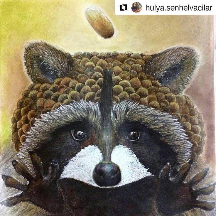 9 Best REINO ANIMAL MILLIE MAROTTA Images On Pinterest