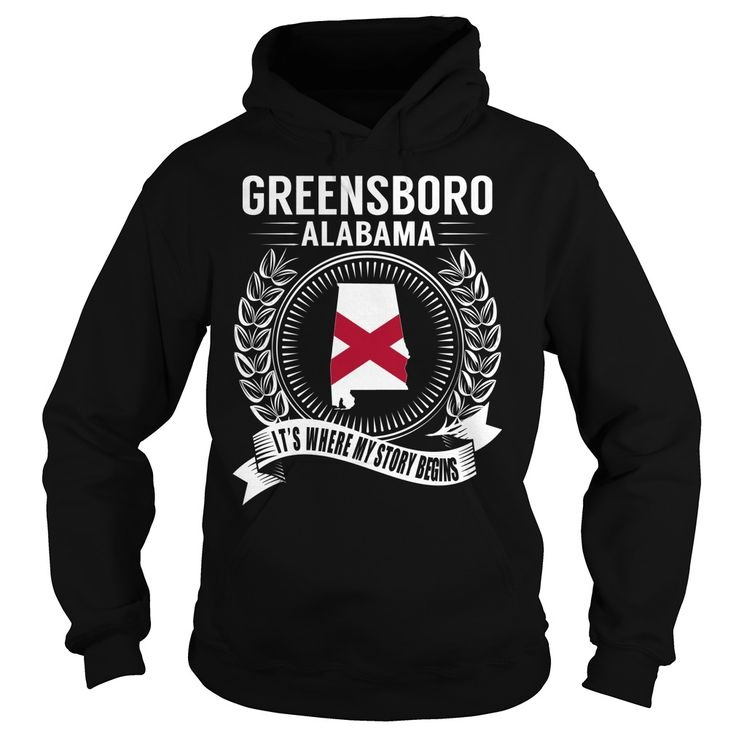 nice Top t-shirt brands in uk Greensboro, Alabama - Its Where My Story Begins at Tshirt City Check more at http://ordernowtshirt.net/states/top-t-shirt-brands-in-uk-greensboro-alabama-its-where-my-story-begins-at-tshirt-city.html
