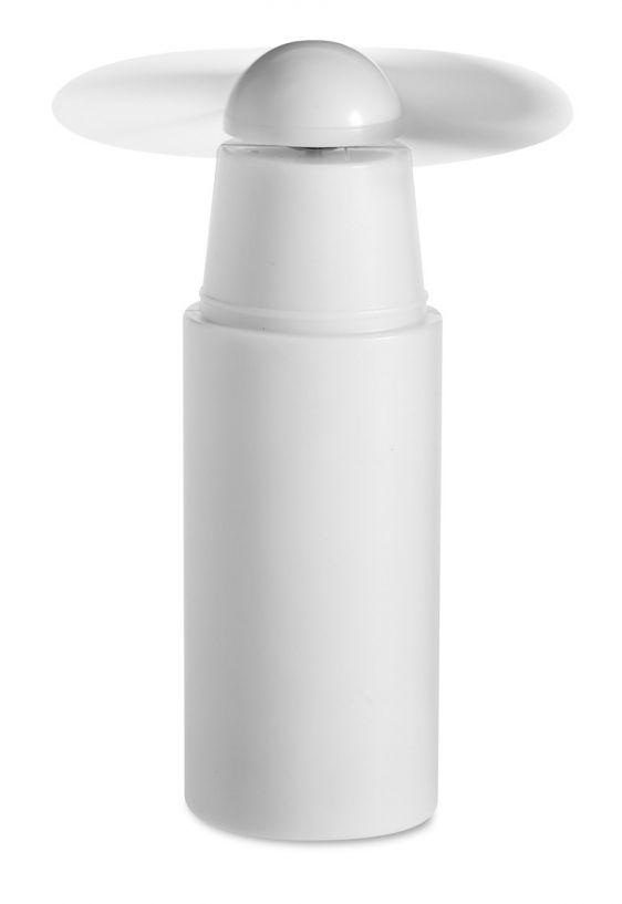 Tempo d'estate.... ma arriva anche  il caldo! Acquista un simpatico mini ventilatore da portare sempre con te... su Ibiscus Gadget €1.99 IVA Inclusa !! http://www.ibiscusgadget.it/prodotto/vueltas/