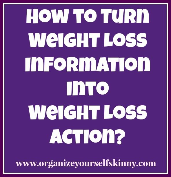 how to get lots of weight in weight simulator