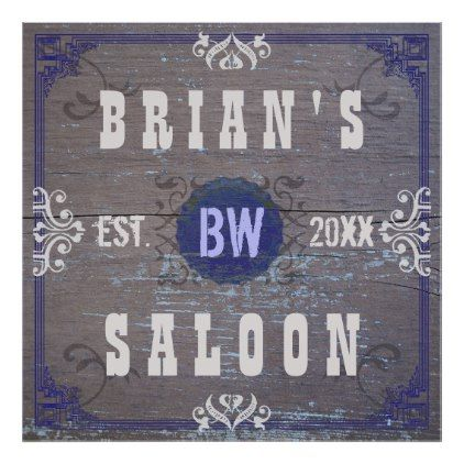 Best 25 Western Bar Ideas On Pinterest Western Saloon