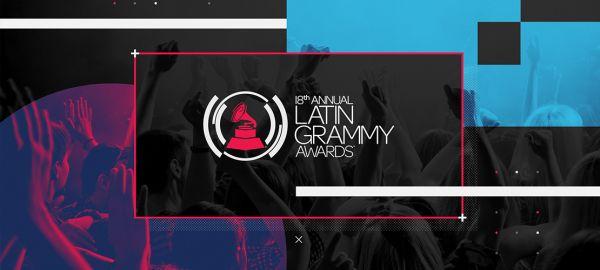 Estos son los nominados a los premios Latin GRAMMY 2017 http://crestametalica.com/estos-son-los-nominados-a-los-premios-latin-grammy-2017/ vía @crestametalica