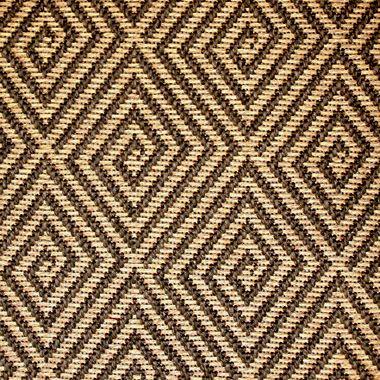 Best 25+ Outdoor carpet ideas on Pinterest | Camper hacks ...