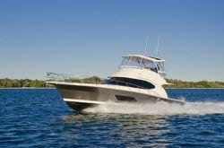 New 2013 - Riviera Boats - 45 Open Flybridge