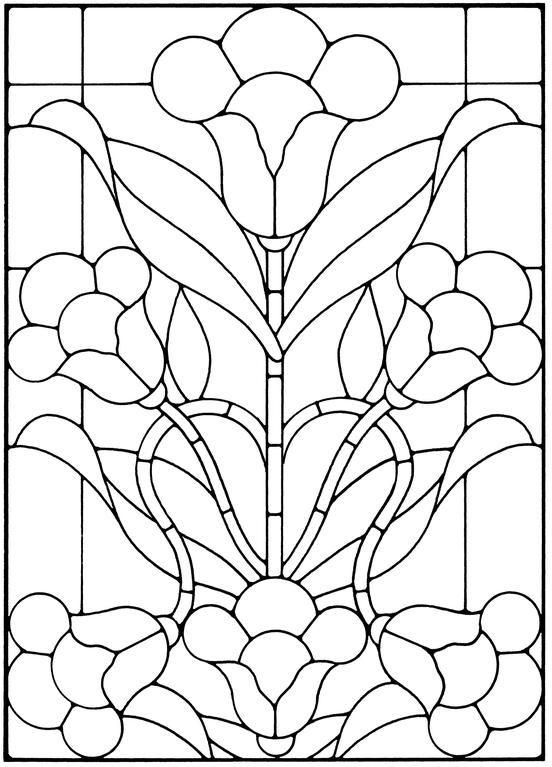 1932 best Templates/Patterns images on Pinterest