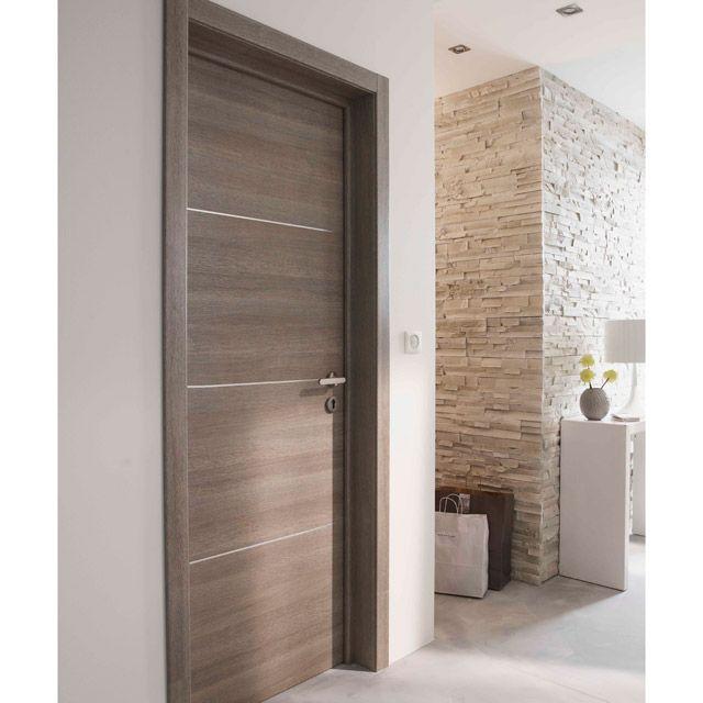 17 meilleures id es propos de bloc porte sur pinterest portes bloc cale - Bloc porte interieur castorama ...