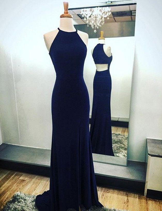 die besten 25 kleid royalblau ideen auf pinterest xv kleider prinzessin anziehkleider und. Black Bedroom Furniture Sets. Home Design Ideas