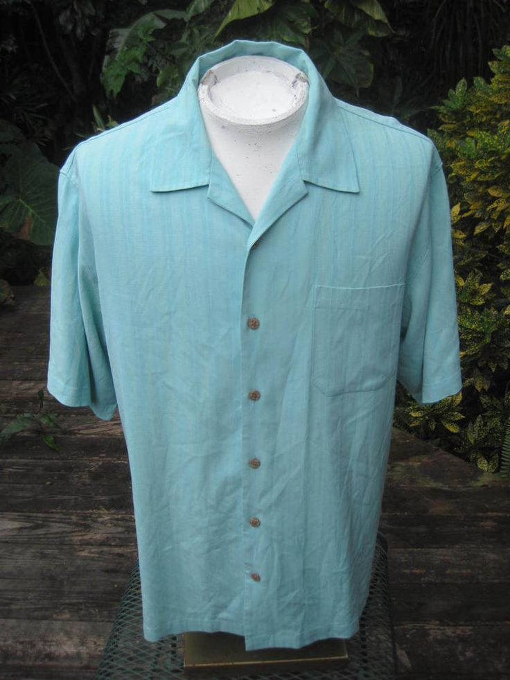 17 best images about tommy bahama hawaiian shirts for for Custom tommy bahama shirts