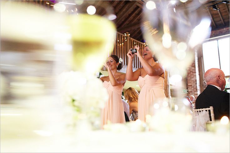 Essex Wedding Photography - Marie and Steve's Wedding at Gaynes Park - Norfolk Documentary Wedding Photographer Duncan Kerridge