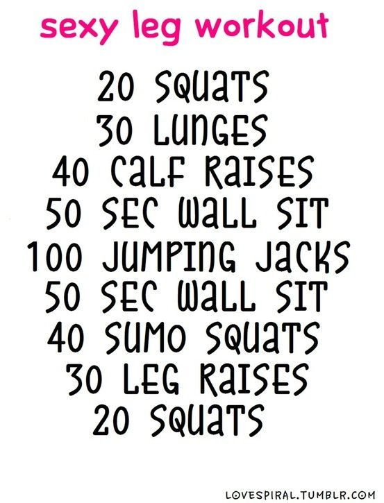 But what is a sumo squat and how is it different than a regular squat? I'm picturing sumo wrestlers slapping their legs while they get ready for a rumble...